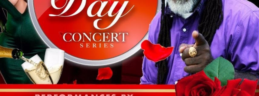 2nd Annual Mothers Day Concert