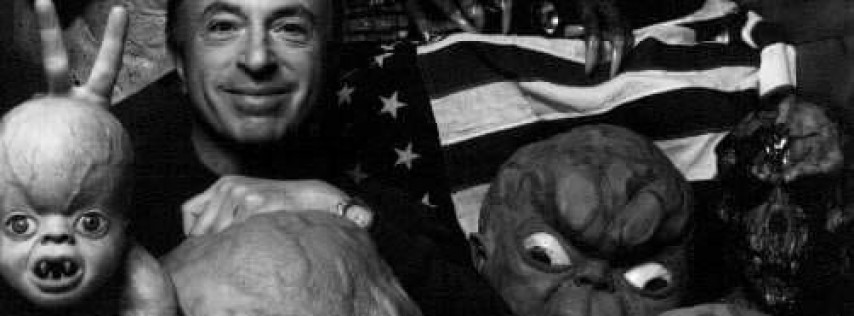 Happy Mother's day, A Tribute to Larry cohen