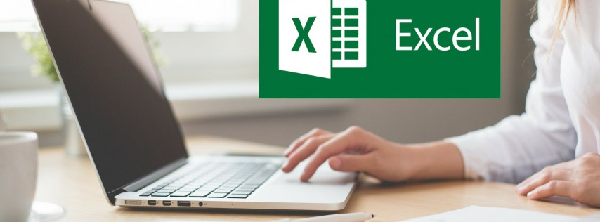 9 Excel Tools for Business Owners