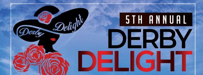 2019 Annual Derby Delight