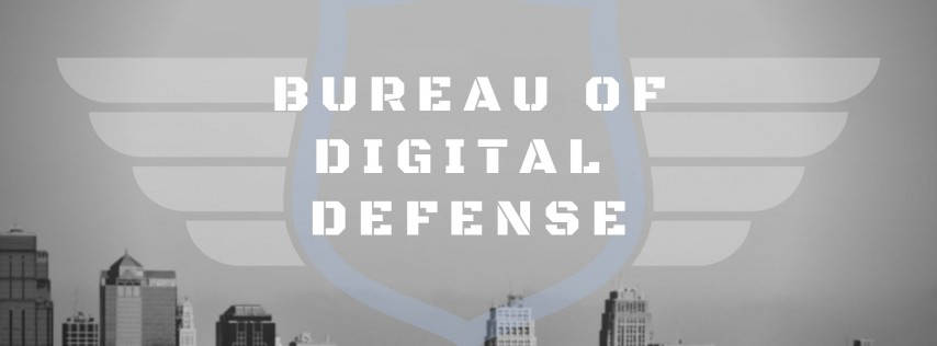Digital Defense: Weekend Ethical Hacking Workshop for Teens $200