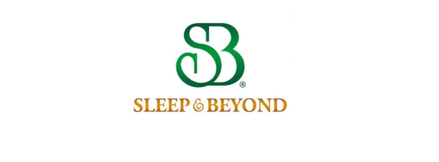 Sleep & Beyond