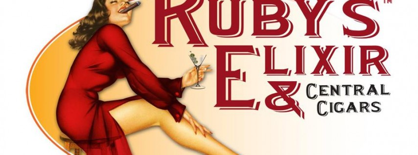 Gloria West & The Gents *Duo* live at Ruby's Elixer, DTSP!