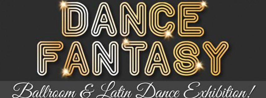 Fred Astaire Dance Studios of Tampa Bay: Dance Fantasy