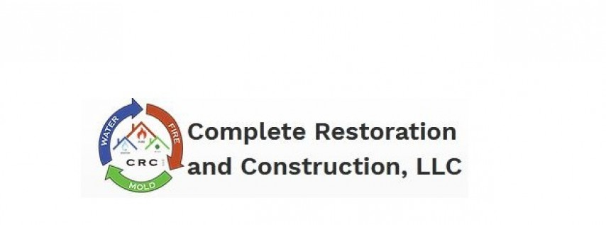 Complete Restoration and Construction