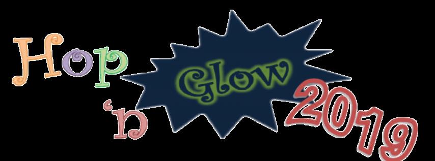 Hop n' Glow