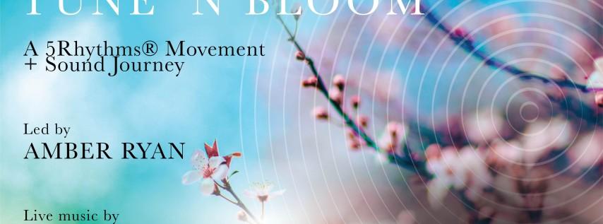 Tune 'n Bloom