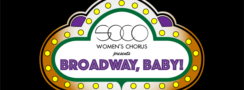 Broadway, Baby!