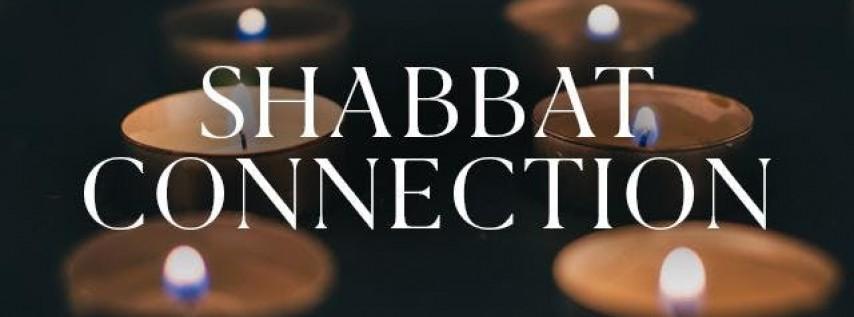 Shabbat Kedoshim Lunch - MIAMI