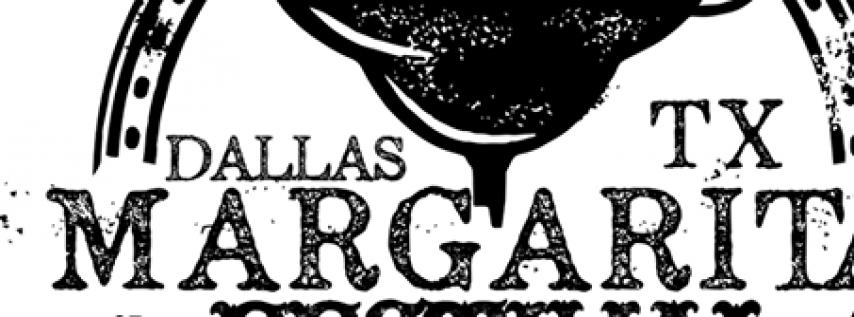 Dallas Margarita Festival