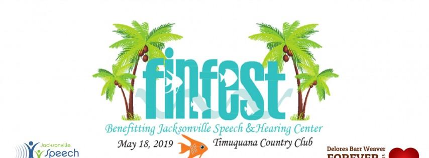 FinFest 2019