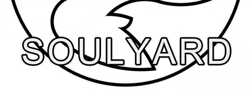 Soulyard - Live at the International Beer Garten