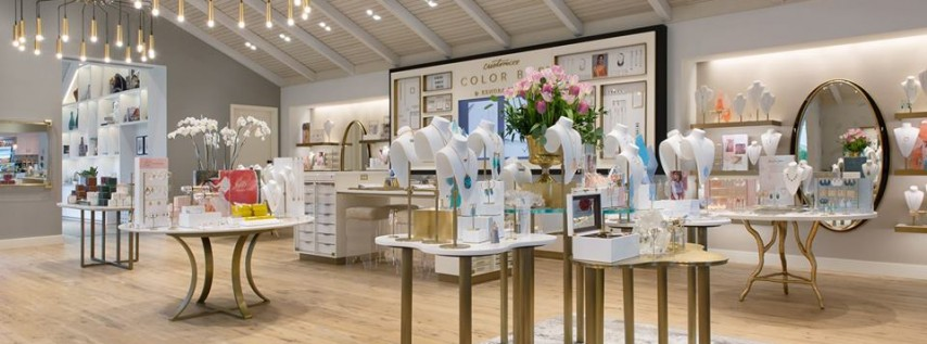 Kendra Scott Gives Back Party: Prepare for Mother's Day
