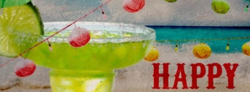 Cinco de Mayo Brunch & Margaritas