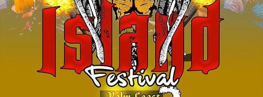 Island Festival PC2