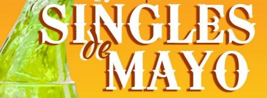 Singles de Mayo!