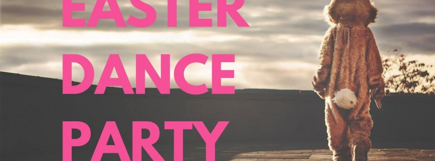 Gilead Easter Dance Party