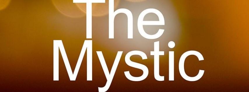 The Mystic   October 2019