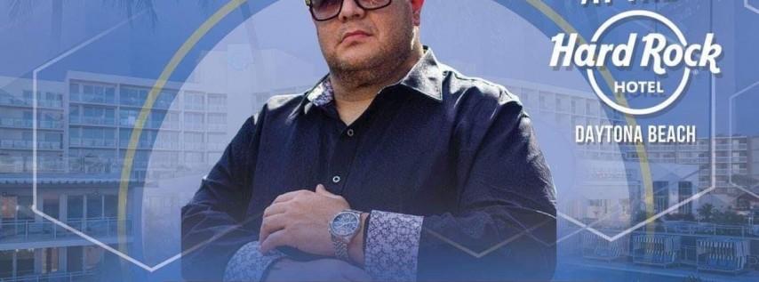 DJ Frankie Cutlass - FREESTYLE EXPLOSION
