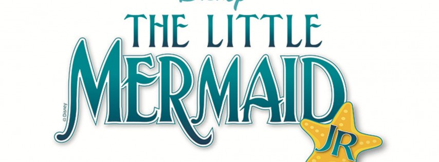 The Little Mermaid Jr. Sunday Performance (May 12, 2019)