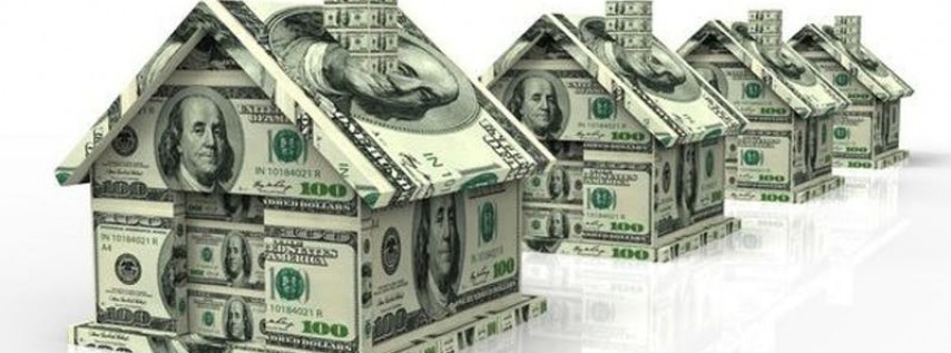 Real Estate Investment Introduction - Fort Myers