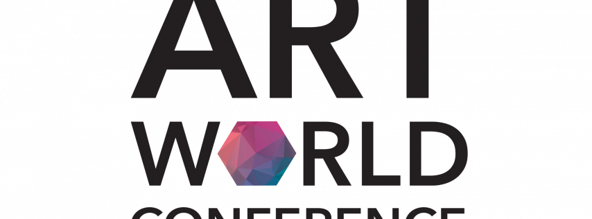 ART WORLD CONFERENCE 2019