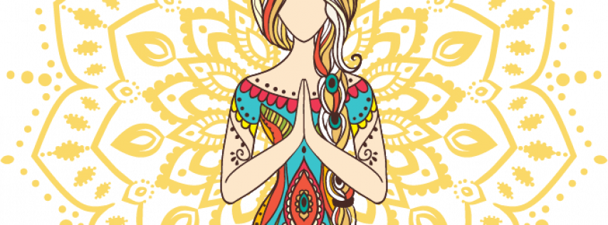 Twisted Sister Ganja Yoga with Jacqui Marti