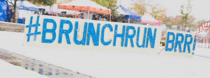 6th Annual bRUNch Run 5k + 10k