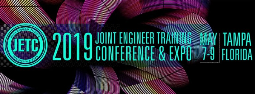 SAME Joint Engineer Training Conference