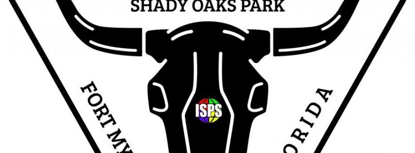 ISPS Cinco De Mayo Men's Open