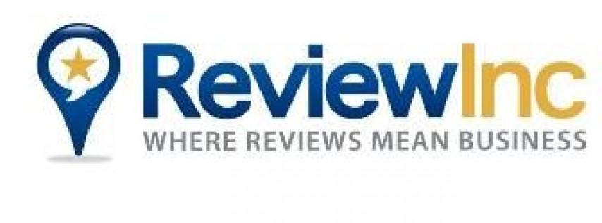 ReviewInc