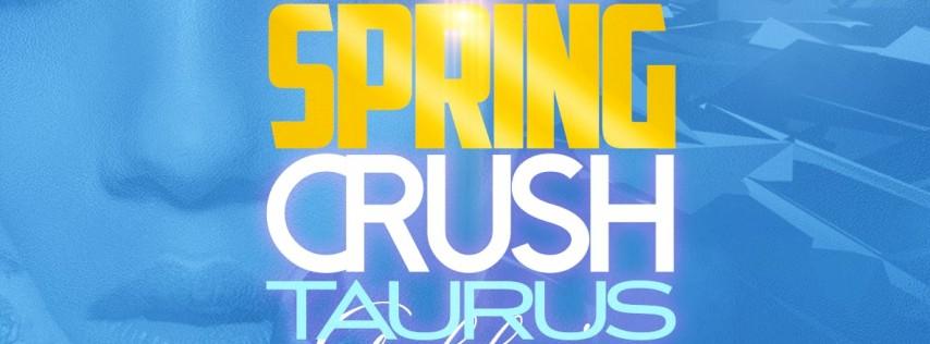 Spring Crush