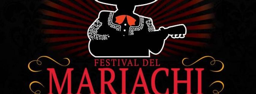 Festival Del Mariachi 2019