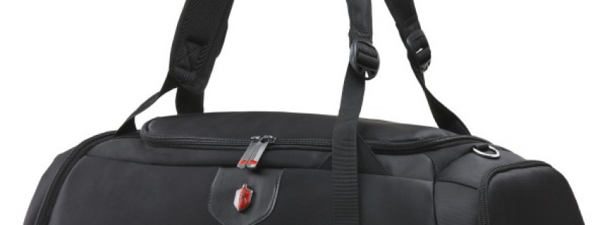 Thebestbackpackfortravel