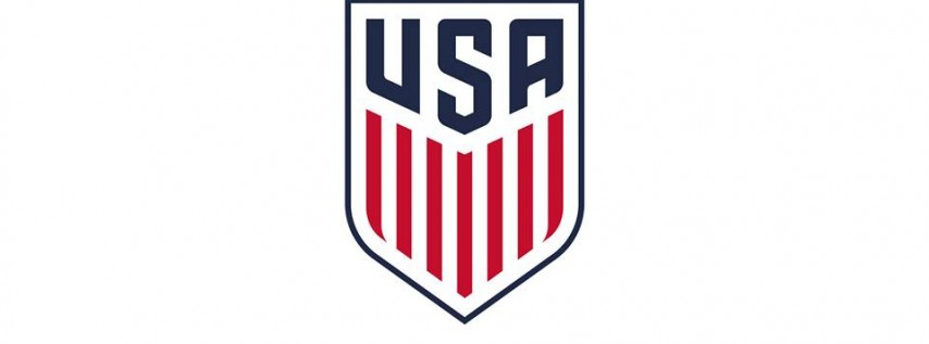 USWNT v. Mexico - Send Off Series, Presented by Volpi Foods