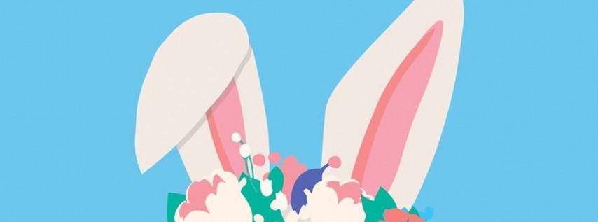 Bunny FastPass