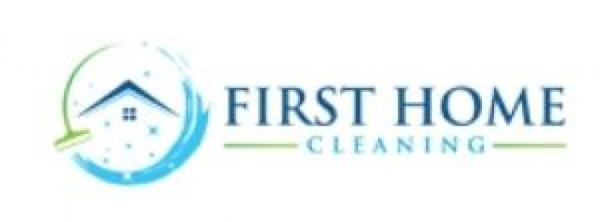 First Home Cleaning