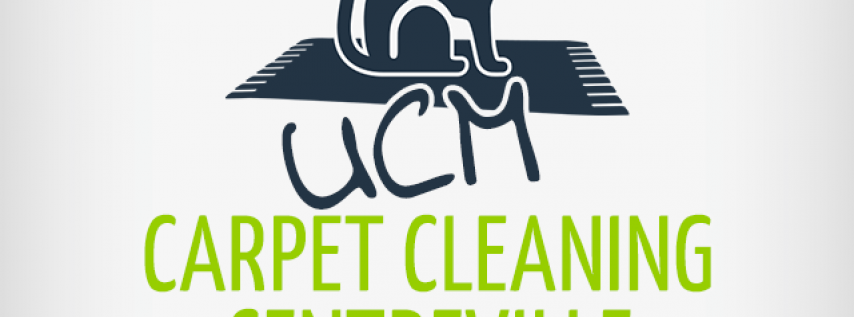 UCM Carpet Cleaning Centreville