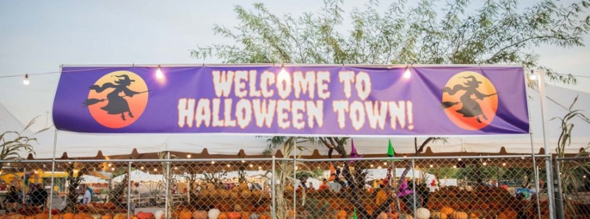 Halloween 2020 Scottsdale Halloween Scottsdale 2020| Events, Parties & Things to Do