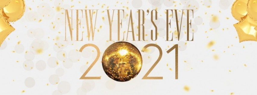 New Years Eve at Shooters Waterfront