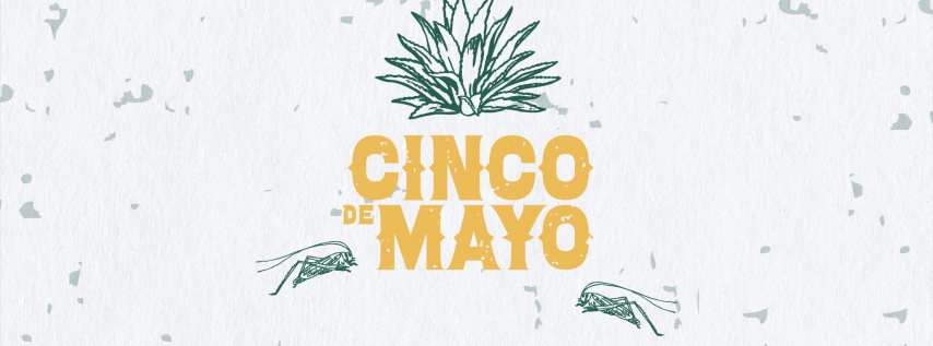 GRO Wynwood - Cinco de Mayo