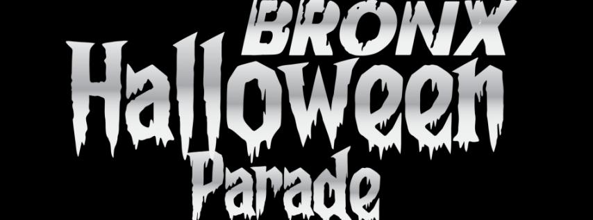 36th Annual Bronx Halloween Parade 2021