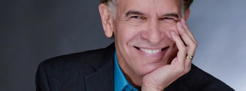 The Sarah Siddons Society of Chicago Announces 2020 Award Winner Brian Stokes Mi
