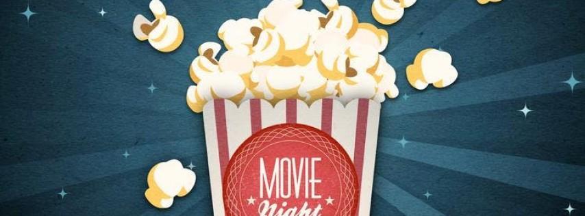 BOSS Movie Night - Avengers 4
