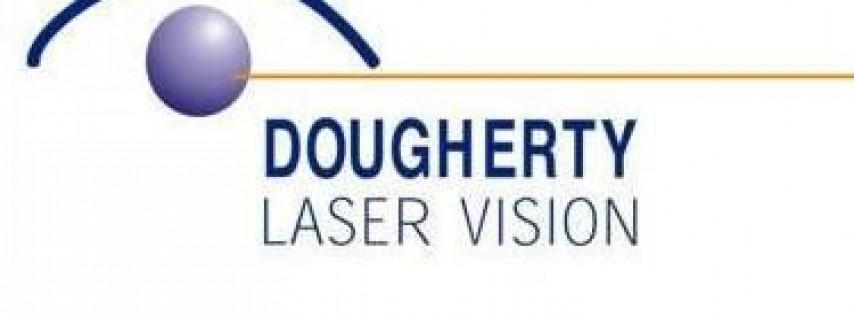 Dougherty Laser Vision