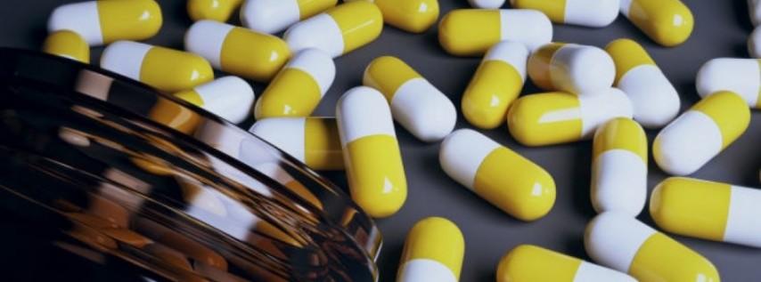 Buy percocet with prescription