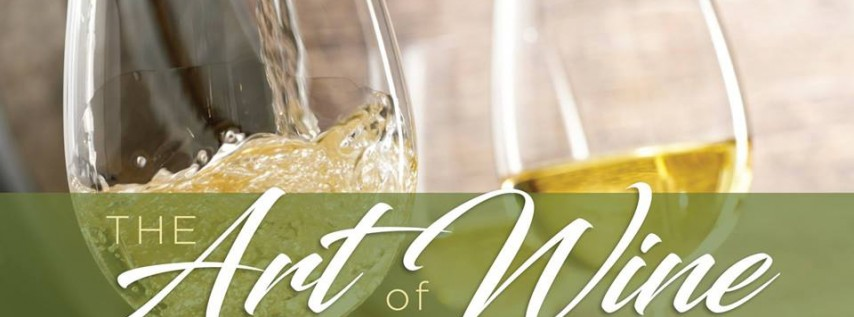 The Art of Wine and Tastes of Summer