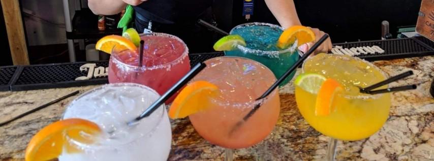Cinco De Mayo Fiesta Orlando