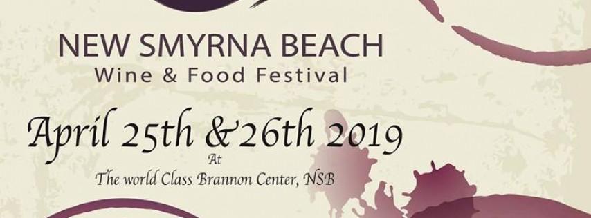 NSB Wine & Food Festival