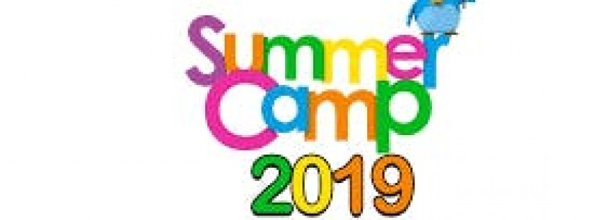 DANCE AND ETIQUETTE SUMMER CAMP